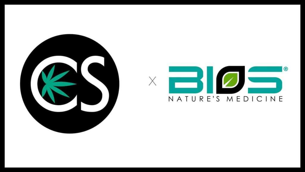 BIOS CBD: Nature's Medicine (Review + Coupon!)