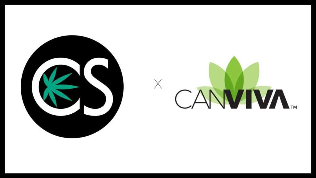 Canviva CBD Review