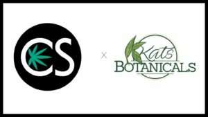 CBD School & Kats Botanicals