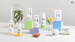 healist naturals cbd products