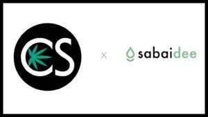 sabaidee cbd review