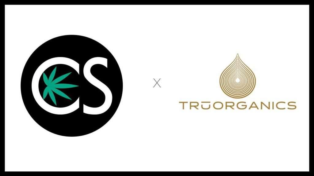 tru organics cbd review