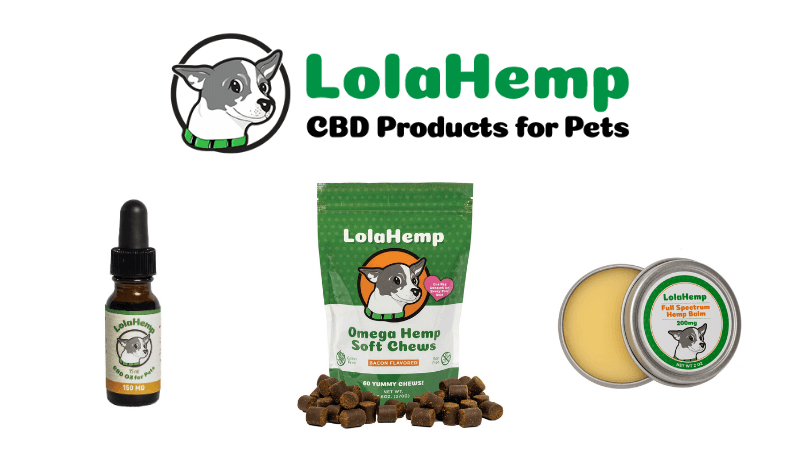 LolaHemp coupon