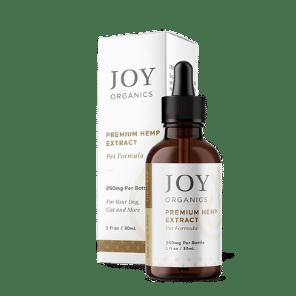 joy cbd oil
