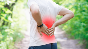 CBD for sciatica