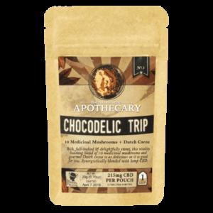 brothers apothecary cbd hot cocoa