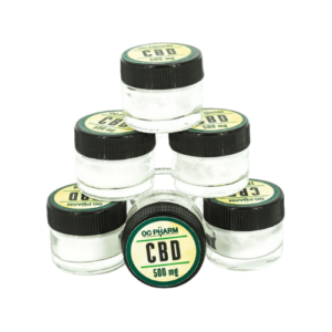 oc pharm cbd isolate bundle
