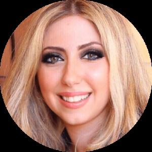 Dr. El-Hajj
