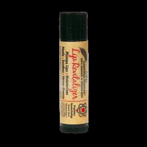 american shaman lip balm