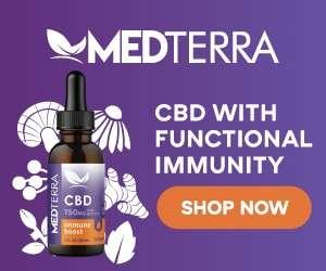 MEDTERRA Immunity