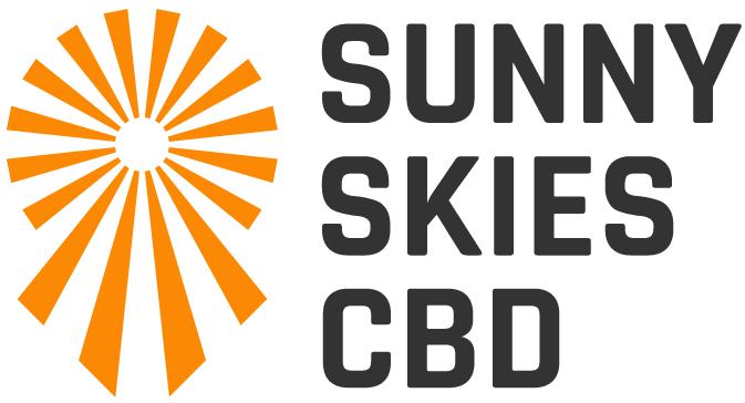 sunny skies cbd podcast